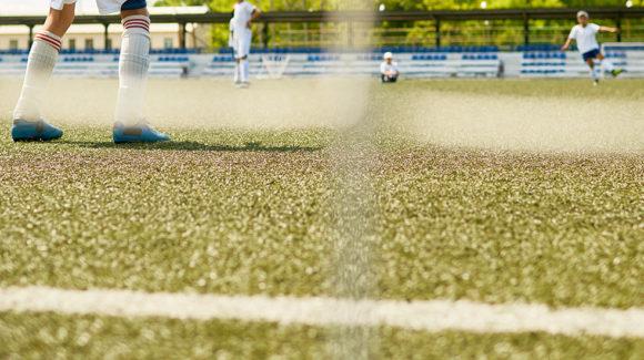 今年も2021年度 茅ヶ崎市リーグ戦 日程・結果を更新します!